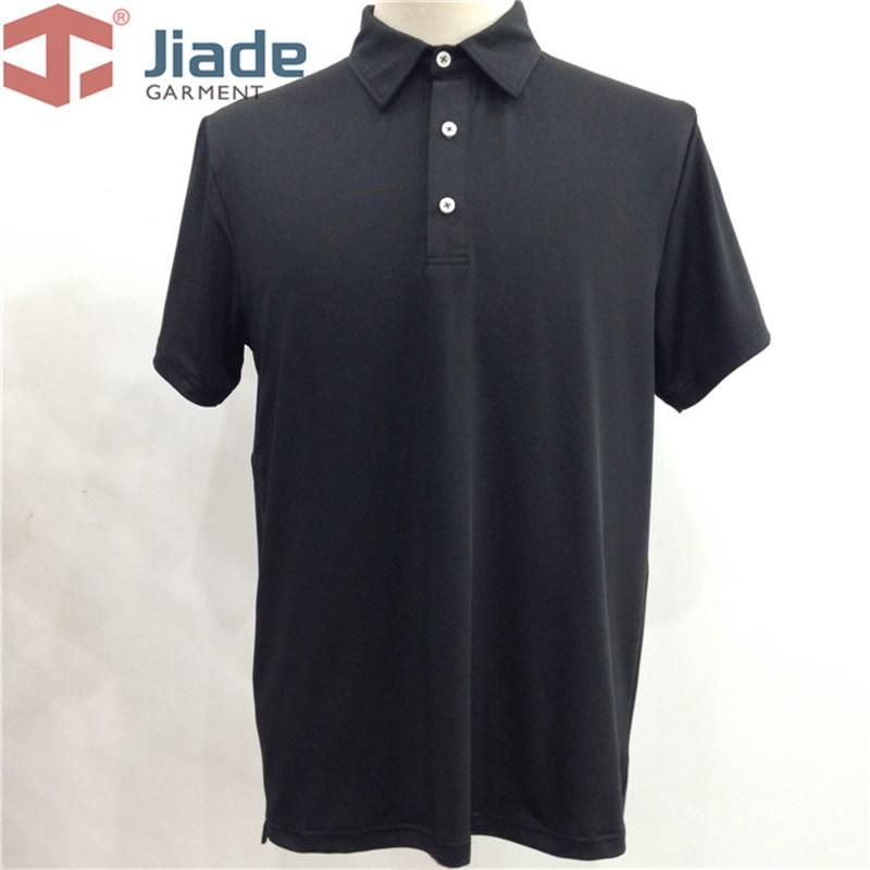 Jiade Adult High Visibility T-shirt  Short T-shirt&Long T-shiMen's Work ReflectiveT-shirt EN471 shirt ANSI shirt free shipping t shirt nicolo tonetto t shirt