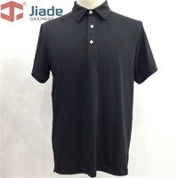 Jiade Adult High Visibility T Shirt Short T Shirt Long T ShiMen S Work ReflectiveT Shirt