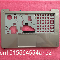 New and Original laptop Lenovo IDEAPAD U310 Touchpad Palmrest cover/The keyboard cover 90200788