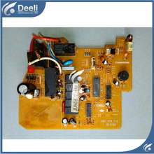95% new good working for air conditioning board Computer board JUK6.672.1157 JUK7.820.316 good working