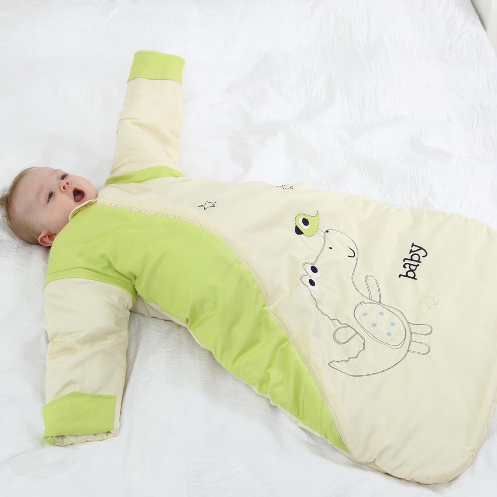 baby sleeping bags 018