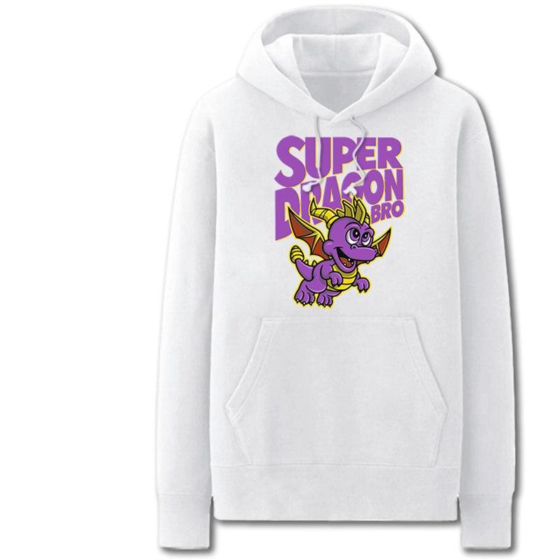 2018-new-100-cotton-3d-hoodies-sweatshirts-font-b-pokemon-b-font-print-men-women-tops-hoody-autumn-winter-unisex-pullover-casual-cheap-hoodie
