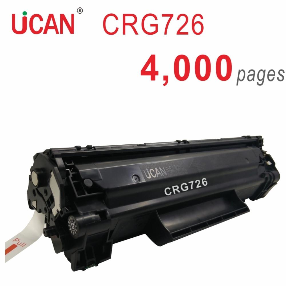 Картридж MyToner MT-TK1110 Black для Kyocera FS-1040/1020MFP/1120MF