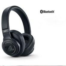 JBL DUET NC Wireless Bluetooth Headphone Bass Fone Ouvido Jbl original Audifonos Para Celular Earphone with Mic Ecouteur Headset