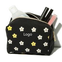 Cosmetic Bag Large Capacity Wash Bag Travel Storage Cosmetic Sorting Bags Makeup Cases Cosmetic Organizer free shipping