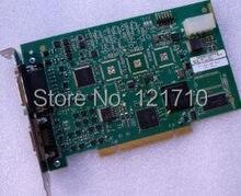 Industriels COGNEX VM41D 203-3094-RAR 801-8511-1RA CFG-8511-000 REVA KCC-REM-CGX-8511 200-3094-3RA