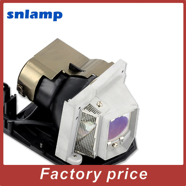 Compatible high quality  Projector lamp TLPLV10 Bulb for TDP-XP1 TDP-XP2
