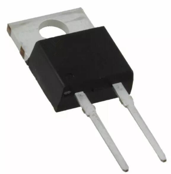 1pcs/lot RHRP860 TO-220 8A 600V Ultra Fast Diode In Stock