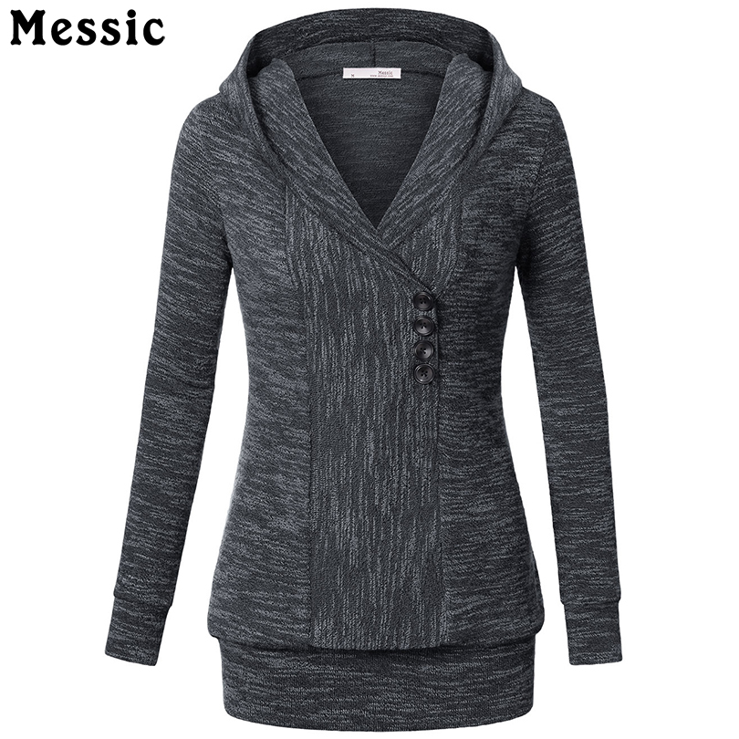 Button up Hoodies Promotion-Shop for Promotional Button up Hoodies ...
