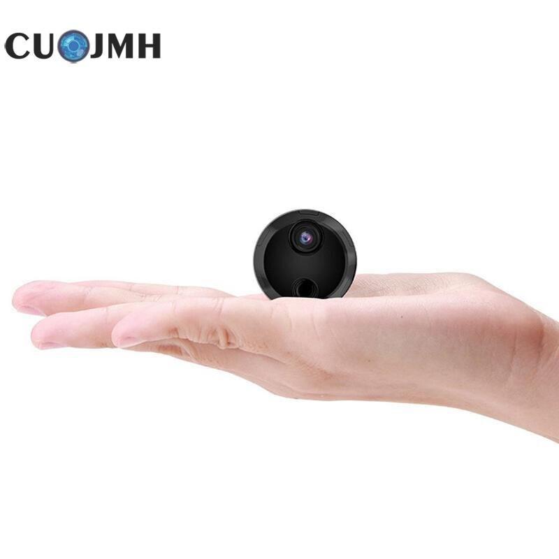 Hd Wireless Wifi Camera Module Wifi Remote Camera Night Vision Mini Sports Dv Module Wearable Specially 1080p Mini Wifi Camera