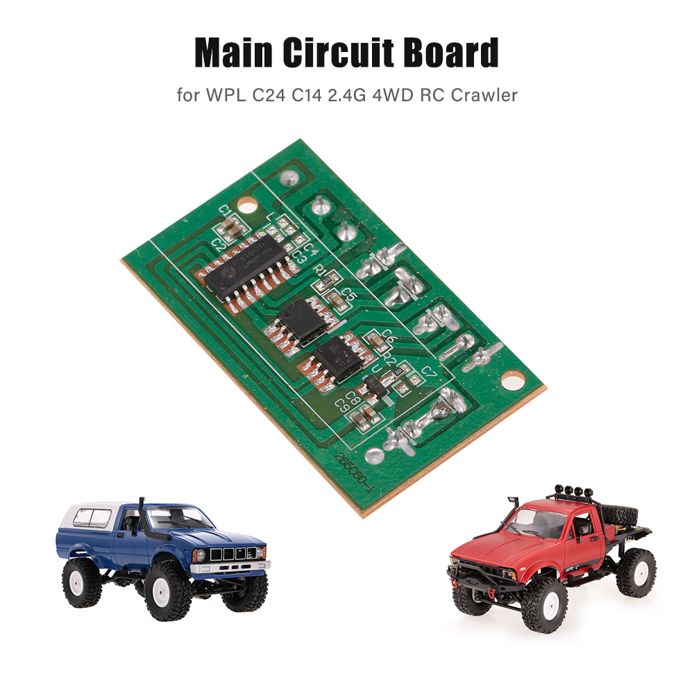 Circuit Helicopter Boards Rc S603r Not Lossing Wiring Diagram Car Board Rh Tentive Se