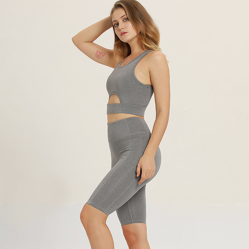 women sportwear jumpsuit (18)