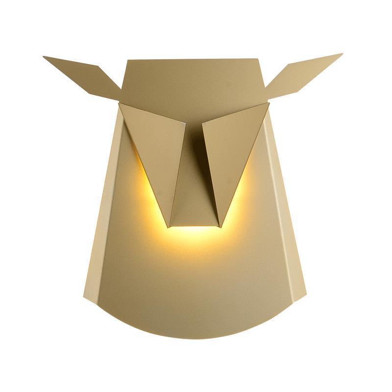 Parede Deco Maison Wandlampen Lampara De LED Applique Murale Luminaire Bedroom Aplique Luz Pared Light For Home Wall Lamp цены
