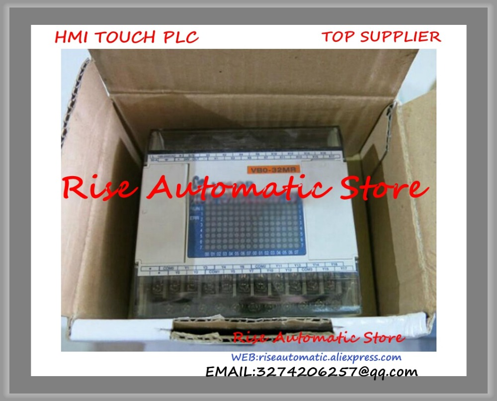 New original PLC Programmable Logic controller AFPX-MRTC Memory Units And Rtc new original programmable logic controller module 1794 tb3g plc cage clamp terminal base