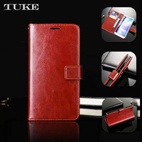 TUKE New Arrival Top quality Back Cover Case For OPPO R7S Mobile Phone Skin