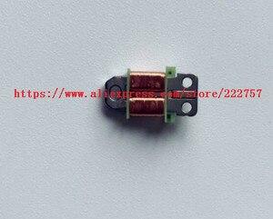 Image 2 - جديد فتحة الملف اللولبي الغطاس المقرنة ل بنتاكس K S1 K 30 K 50 K 500 K30 K50 K500 KS1 كاميرا رقمية إصلاح الجزء