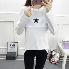 Корейский стиль, хлопковые топы для грудного вскармливания с длинным рукавом, Одежда для беременных кормящих женщин на молнии, хлопковые футболки для кормления грудью, рубашки