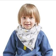 Baby Blankets 100%Cotton Newborn Soft Organic Cotton Blanket Muslin Swaddle Wrap Feeding Burp Cloth Towel Scarf Stuff