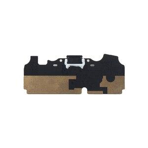 Image 3 - Ocolor Für Blackview BV9700 Pro USB Ladung Board Montage Reparatur Teile Für Blackview BV9700 Pro USB Bord Telefon Zubehör