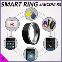 Jakcom R3 Inteligentne Pierścień Nowy Produkt Callus Kamienie Jak Aquarium Bubble Air Kamień Pumeksu Stóp Pedi