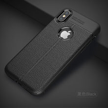 Cover Case For Coque iphone 7Plus 6Plus 8 6 5 X luxury Silicon Soft For Telefoon Hoesje iphone 6 iphone 7 Plus Phone Case Etui(China)