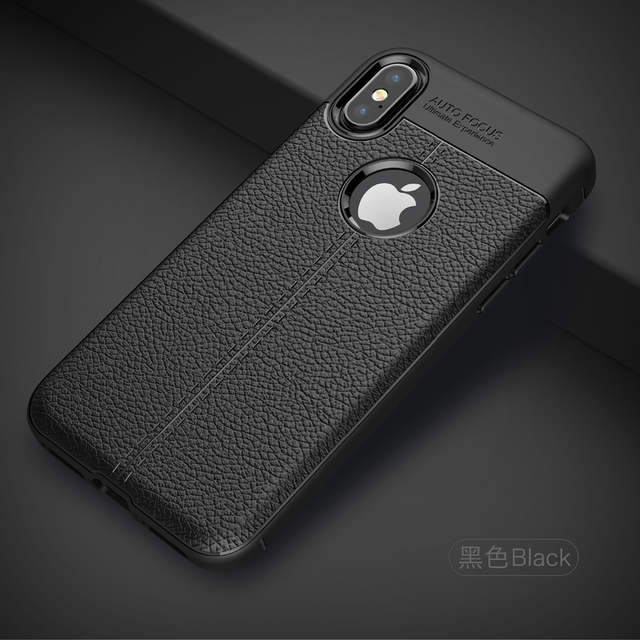 coque iphone 6 cover case