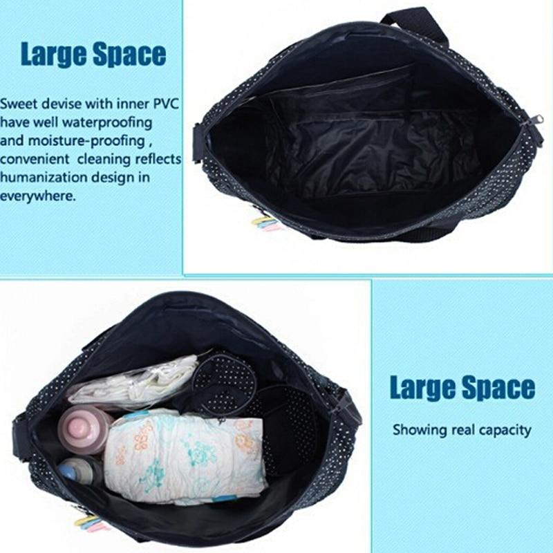 fraldas do bebê bolsa de Comprimento do Item : 39.5cm