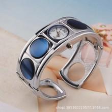 Брендовые Часы с большим бриллиантовым браслетом, женские часы, женские наручные часы, нарядные часы, Relogio Feminino orologio donna