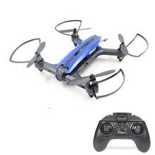 Flytec T18 Wifi FPV 720P HD Camera Mini Racing Drone RTF 2.4GHz For Beginners