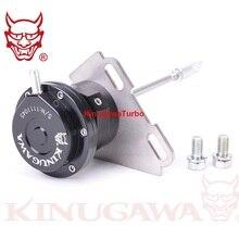 Kinugawa Adjustable Turbo Wastegate Actuator SAAB 9000 Aero TD04HL-15G 49189-01600 #309-02036-004