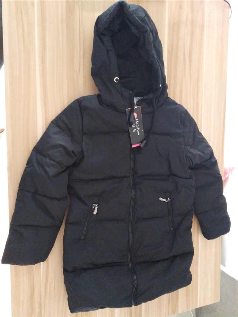Детский зимний жилет для мальчиков и девочек, куртка, пальто, парки с капюшоном, пуховая одежда, верхняя одежда, детская куртка на весну-осень, пальто без рукавов