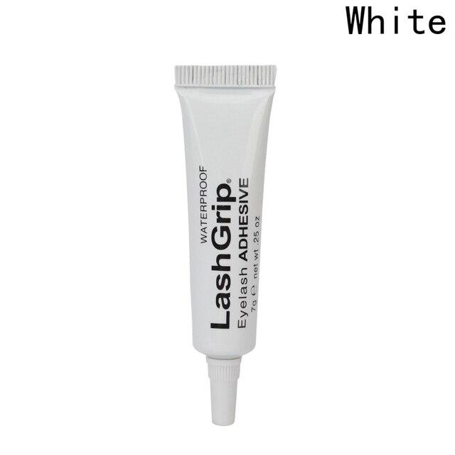 1 Pcs Waterproof Make Up Eye Lash Glue For False Eyelashes Adhesive