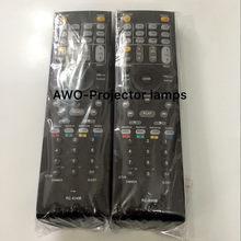 Бесплатная доставка, новый пульт дистанционного управления для ONKYO RC-834M 24140799 HTS5400