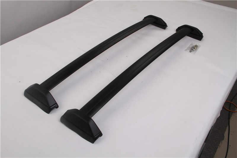 crossbars fit for honda crv cr v