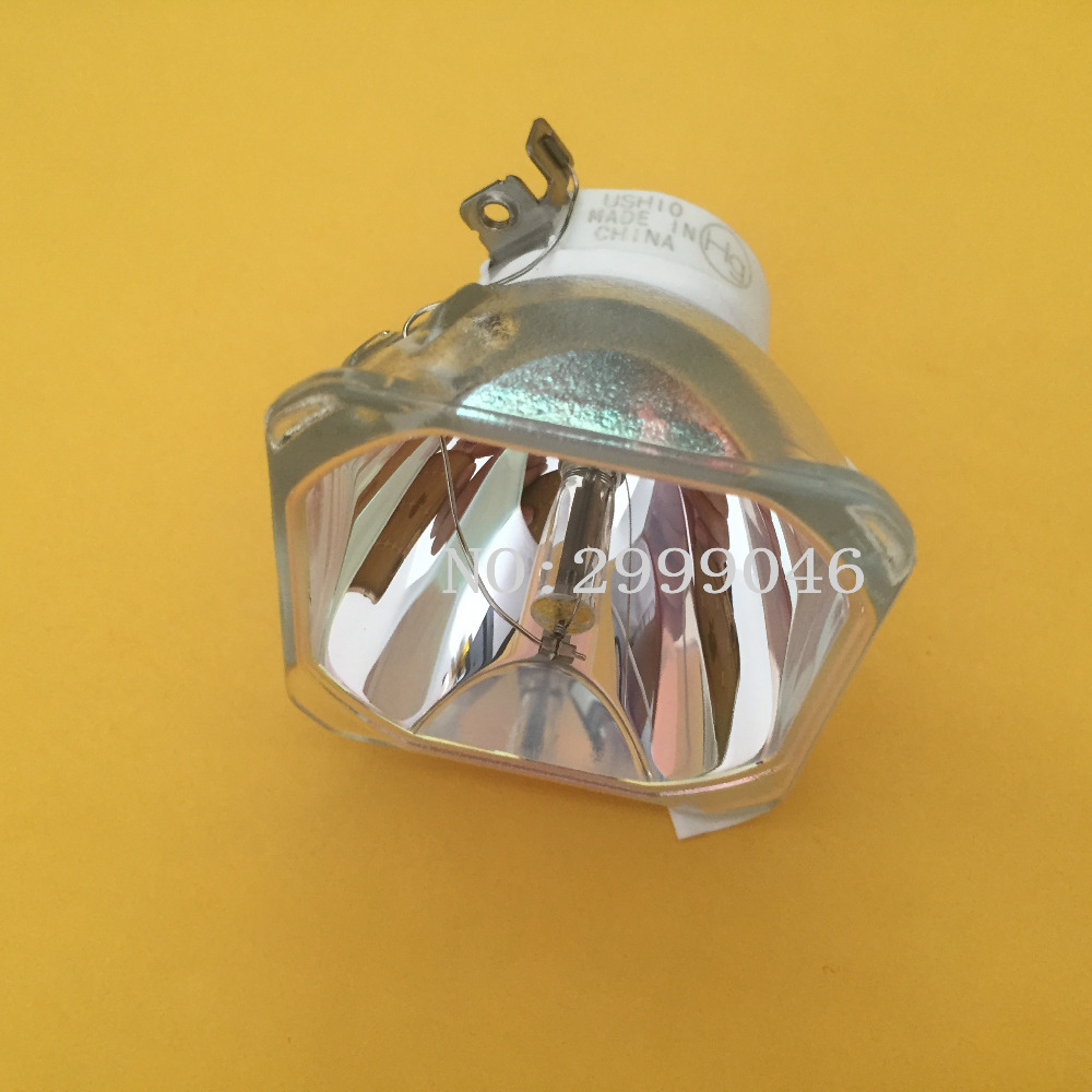 Replacement for Ushio Nsha245b Projector Tv Lamp Bulb by Technical Precision
