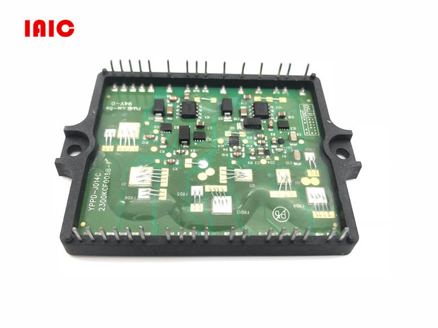 100%New and original,  90 days warranty     YPPD J014A  YPPD J014C