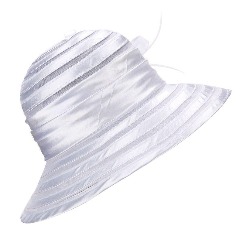 White (6)