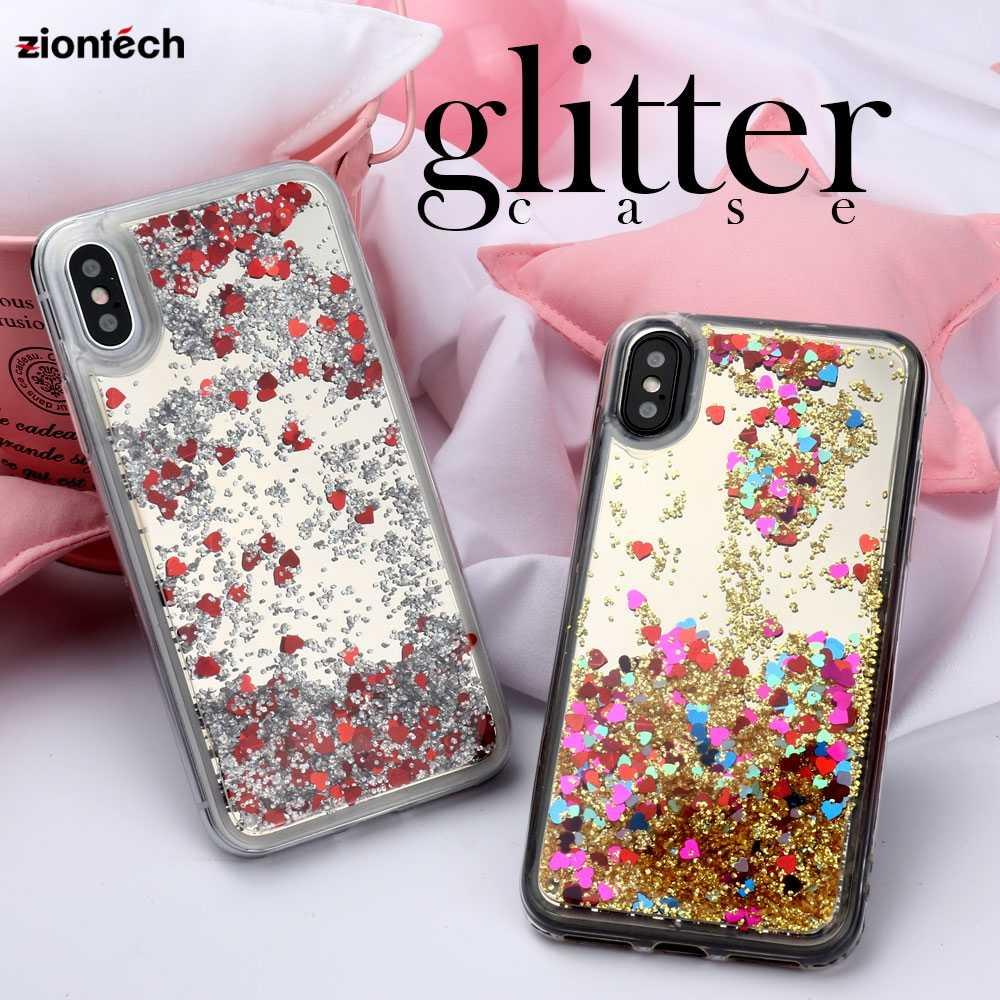 Телефонные чехлы для Moto E5 Plus + E5 динамический зеркало с изображением сыпучих песков цветков чехлы