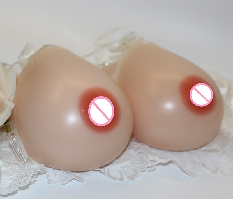 1800-2000g/pair New Design Water Drop Style Cross Dressing Silicone Breast Forms Fake Big Sexy Boobs for Drag Queen or Women free delivery cheap price promotional 1400g pair plump sexy fake silicone breasts forms for cross dressers or women enlarge
