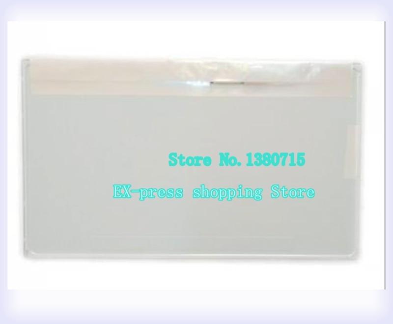 LCD 23 FOR C5030 C540 C560 B505 B50R1 B500 цена