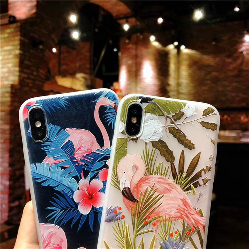 iPhone7 case020