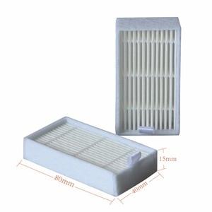 Image 5 - 7pcs NI MH 14.4V 3500mAh for panda X500 Battery Battery for Ecovacs Mirror CR120 Vacuum cleaner Dibea X500 X580 X600 battery