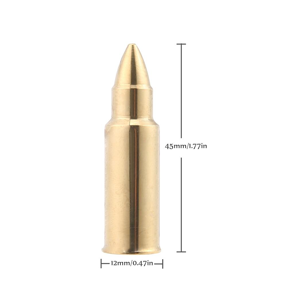 C3-6870-2