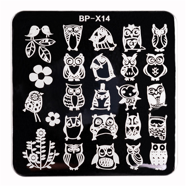 BP-X14