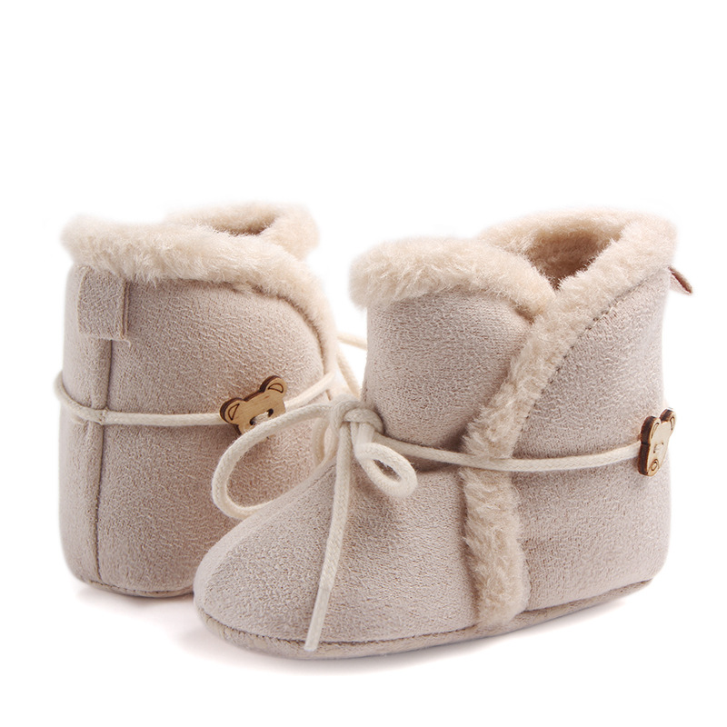 Female-baby-baby-shoes-non-slip-warm-baby-boots-baby-shoes-toddler-shoes-wholesale-2