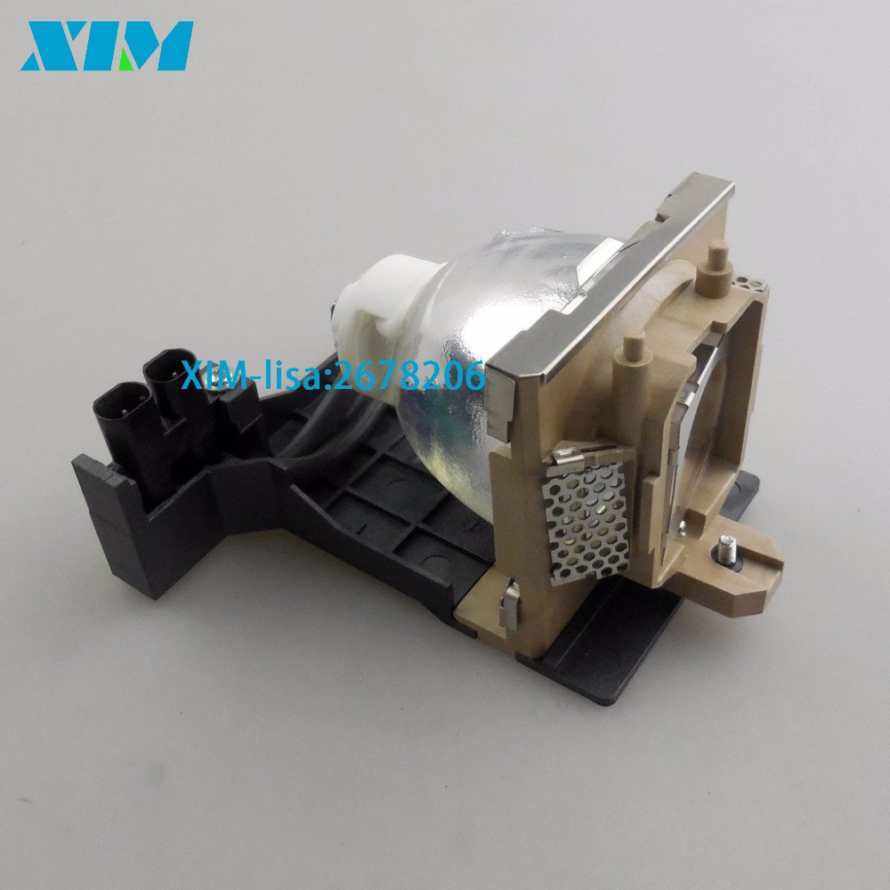 Free Shipping Replacement Projector Lamp Bulb with housing L1755A for HP vp6200 vp6210 vp6220 / vp6221 -180days warranty brand new original projector lamp bulb lu 12vps3 shp55 for vp 12s3 vp 15s1 vp 11s1 vp 11s2