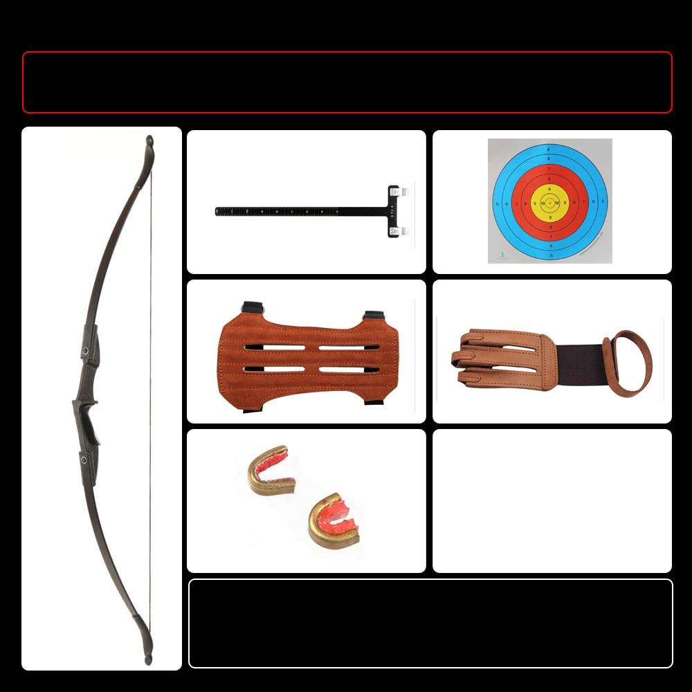 longbow para cs jogo de guerra arco 05