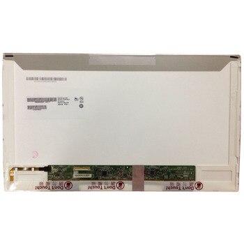 LALAWIN B156XTN02.2 B156XTN02.1 B156XTN02.0 for Lenovo B57015.6 NEW LED Display Laptop Screen Pancel 15.6 inch 1366*768