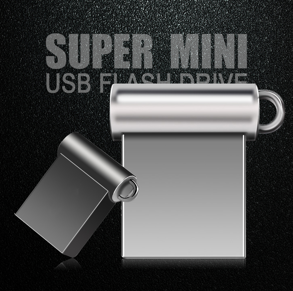 0-1-Kuman-usb flash pendrive pen drive usb 3.0 memory stick flash disk micro sd card memory card microsd tf cards U3 U1 C10 4K A1 A2 V30 cf card 4GB 8GB 16GB 32GB 64GB 128GB 200GB 256GB 400GB