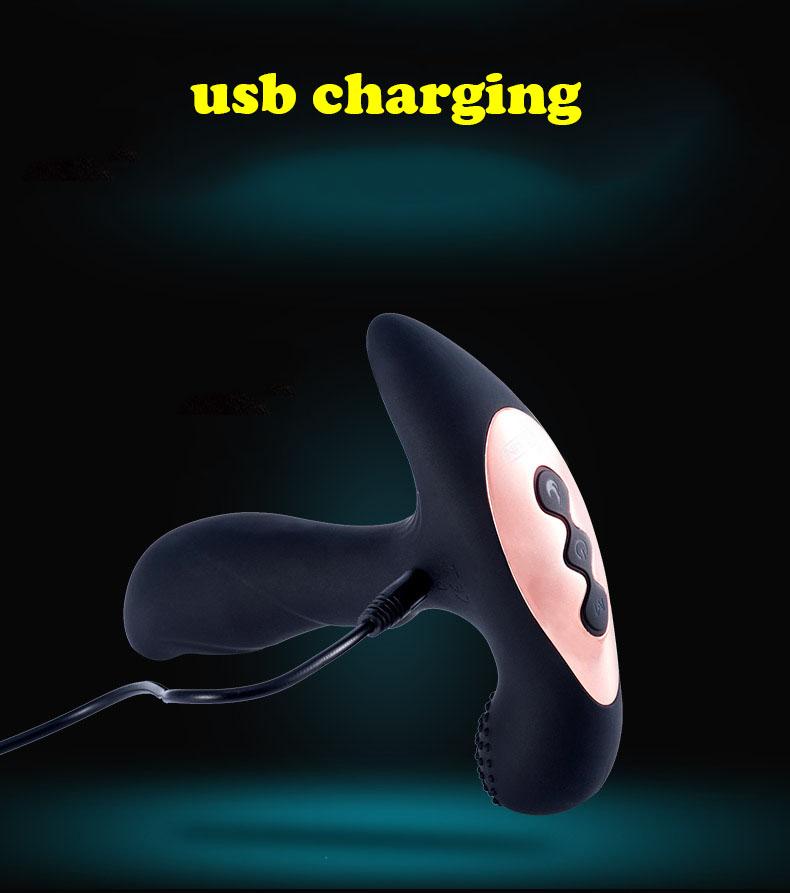 anal plug  (4)